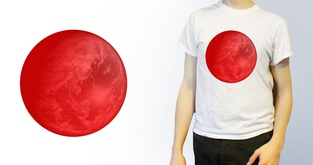 The World For Japan - Japan Is Not Alone