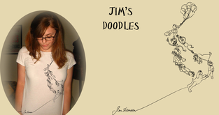 Jim's Doodles