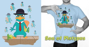 Son of Platypus