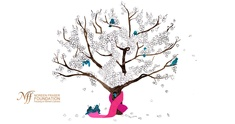 Image representing tree of hope