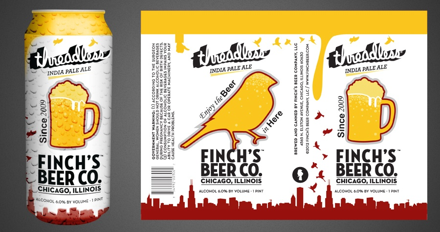 beer labels beer and label templates on pinterest