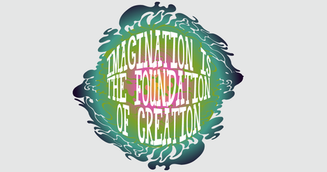 Foundation for Creation