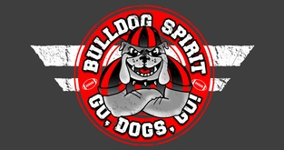 Bulldog Spirit