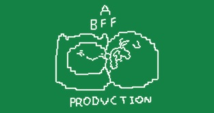 A BFF PRODUCTION
