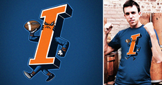 Image representing Fighting Illini