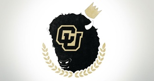 Colorado Buffalo Kings
