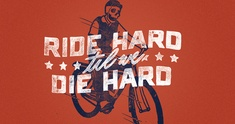 Image representing We Ride Rough!
