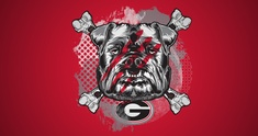 Image representing The Dawg