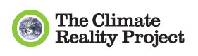 The Climate Reality Project T-shirt Challenge