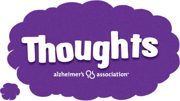 World Alzheimer's Month T-shirt Design Challenge
