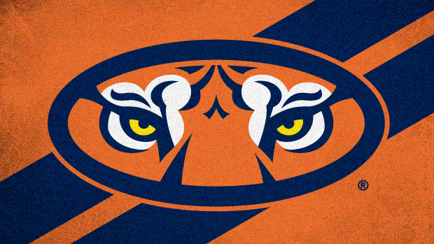 Auburn University T-shirt Design Challenge