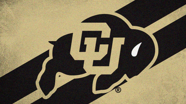 University of Colorado T-shirt Design Challenge