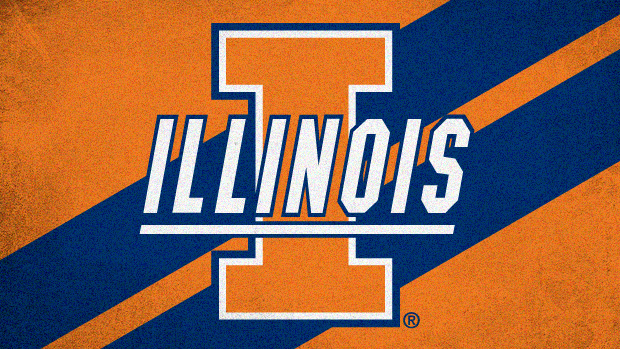 University of Illinois T-shirt Design Challenge
