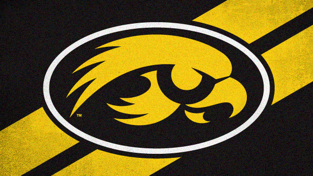 The University of Iowa T-shirt Design Challenge