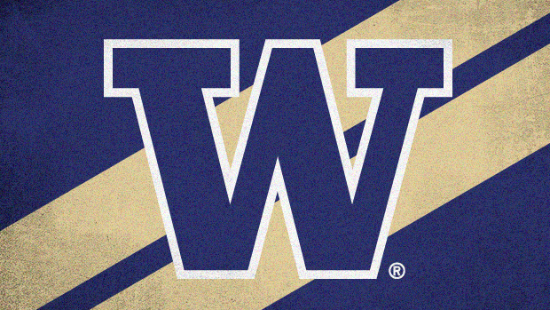 University of Washington T-shirt Design Challenge